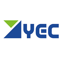 YEC Global Solutions